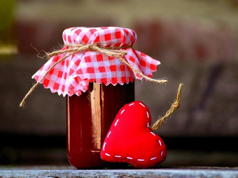 marmelada od šljiva