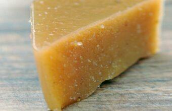 sir od dunje