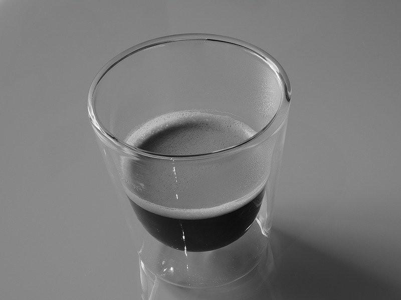 liker od kave