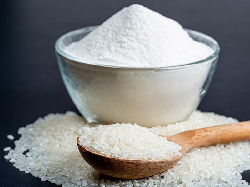 rižino brašno