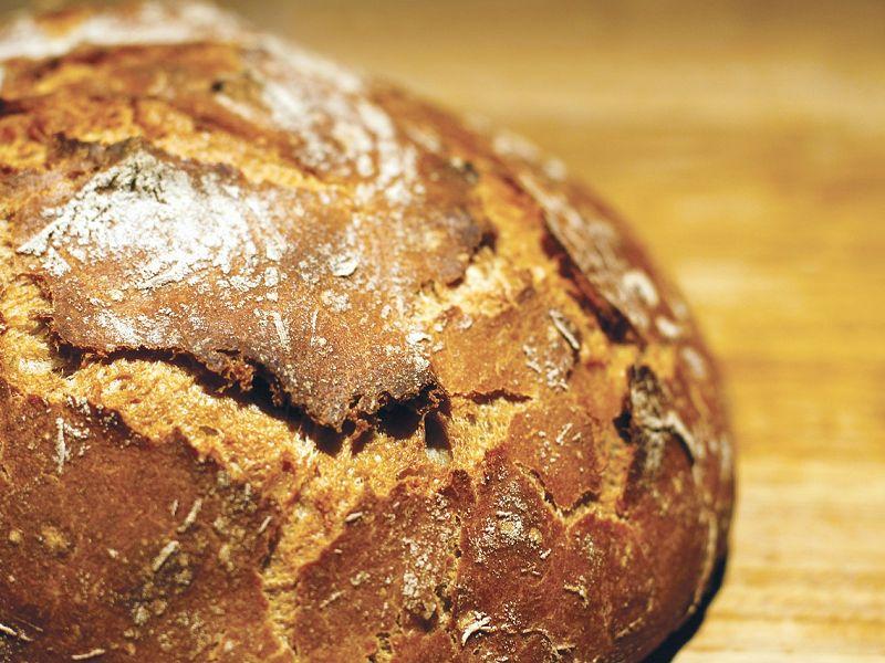 pirov kruh