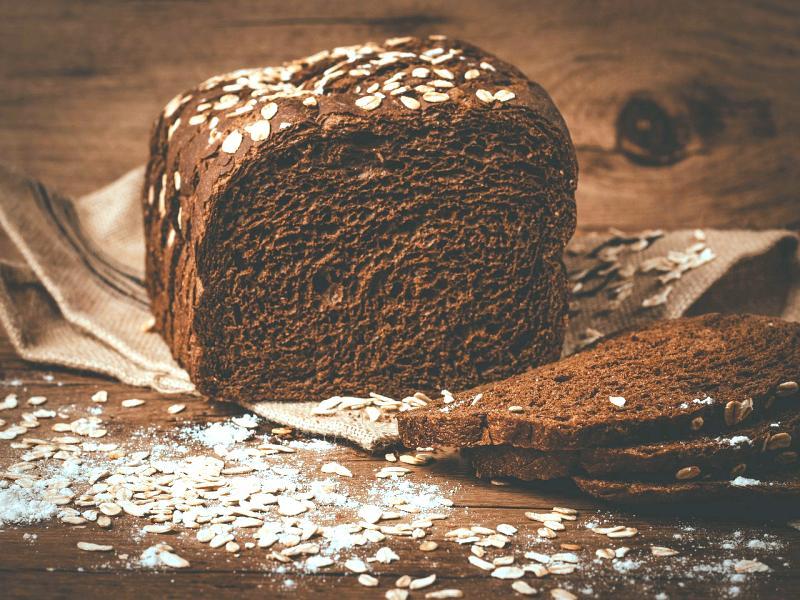 zobeni kruh
